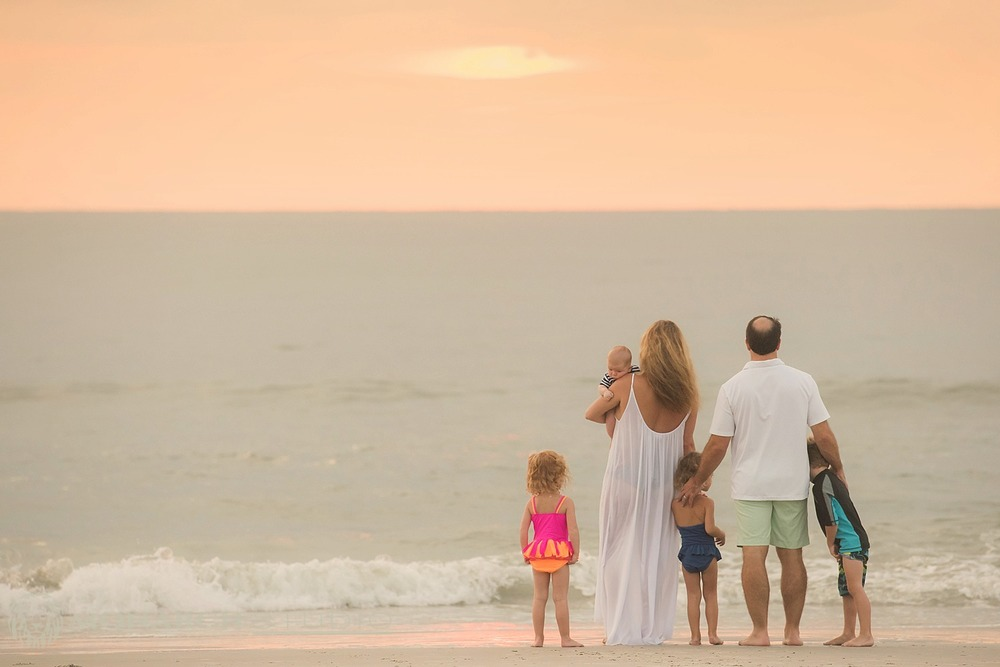 Family-Beach-Portrait-Photography-Saint-Augustine-Florida-Photographer_0003.jpg