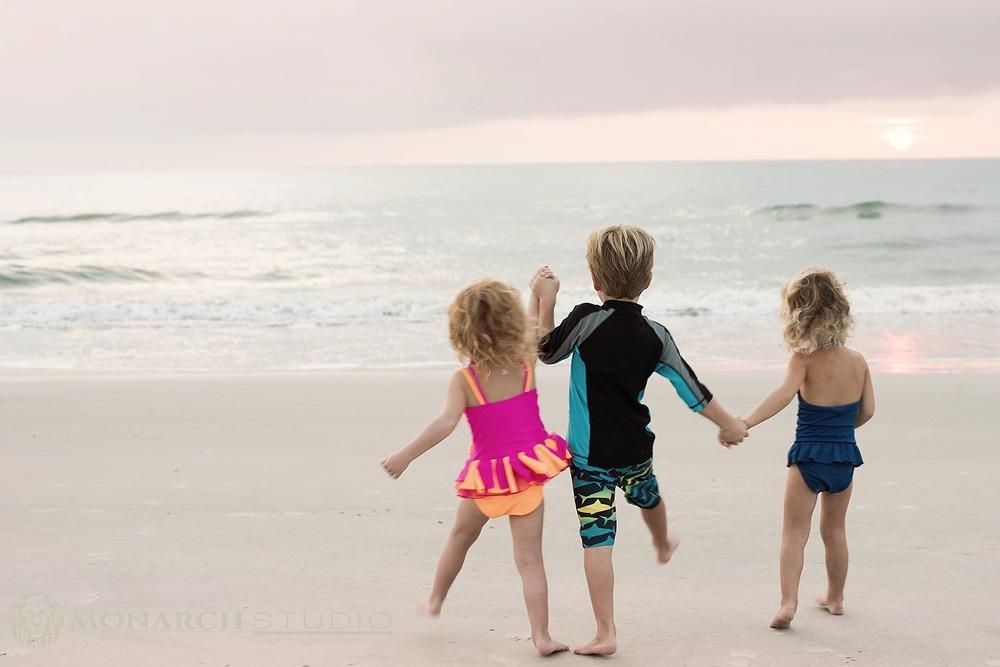Family-Beach-Portrait-Photography-Saint-Augustine-Florida-Photographer_0004.jpg