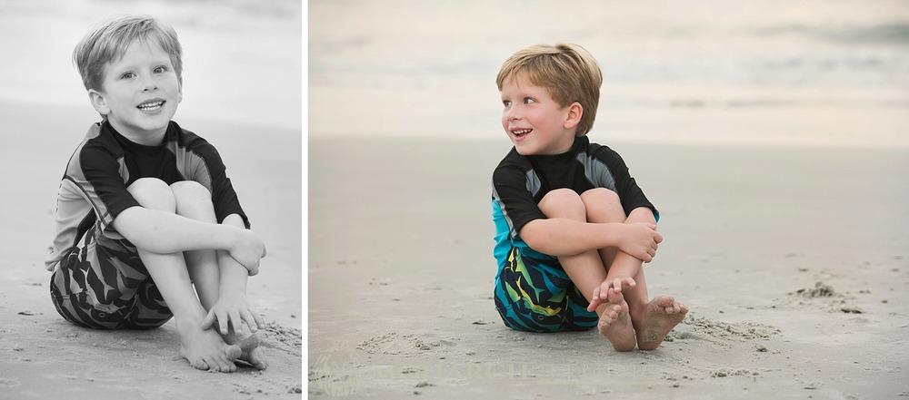 Family-Beach-Portrait-Photography-Saint-Augustine-Florida-Photographer_0006.jpg