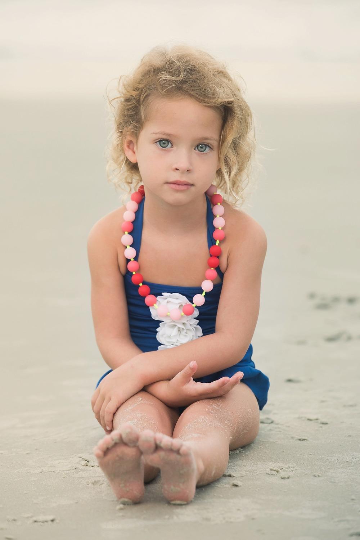Family-Beach-Portrait-Photography-Saint-Augustine-Florida-Photographer_0007.jpg