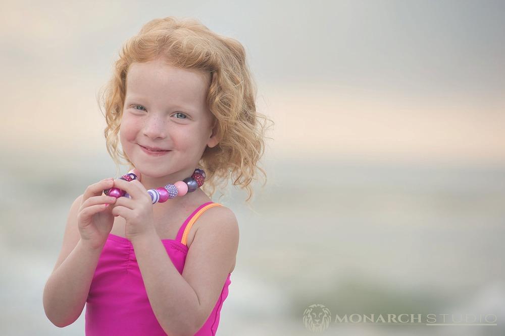 Family-Beach-Portrait-Photography-Saint-Augustine-Florida-Photographer_0008.jpg