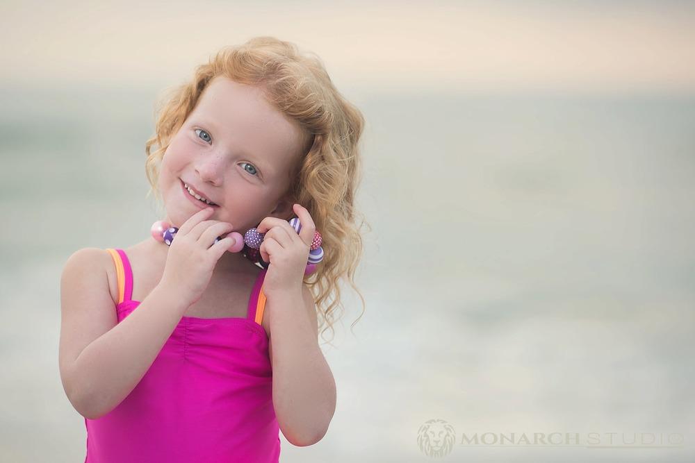 Family-Beach-Portrait-Photography-Saint-Augustine-Florida-Photographer_0009.jpg