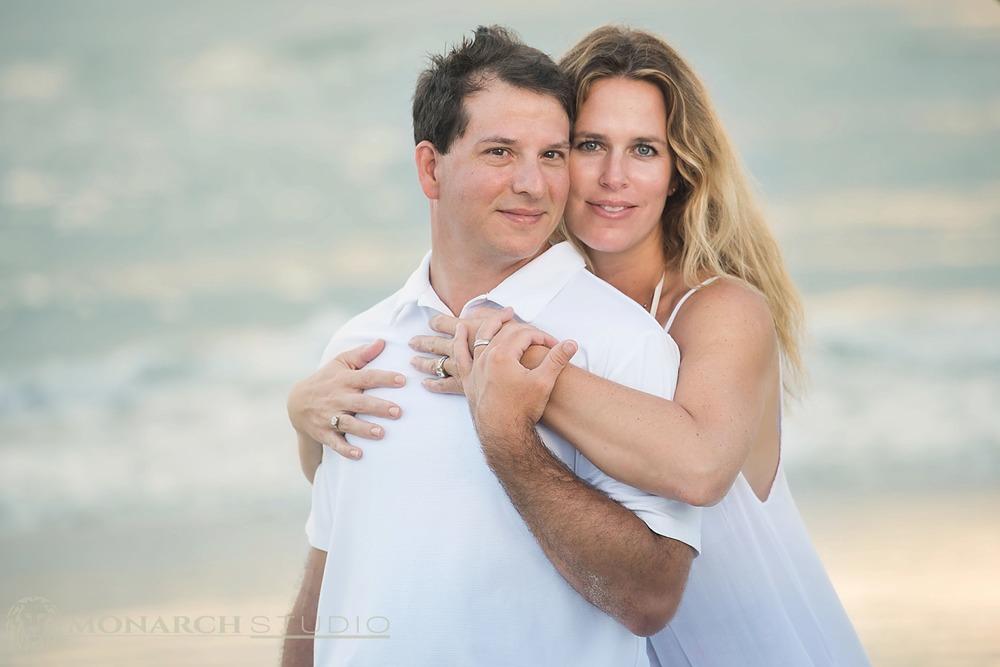 Family-Beach-Portrait-Photography-Saint-Augustine-Florida-Photographer_0011.jpg