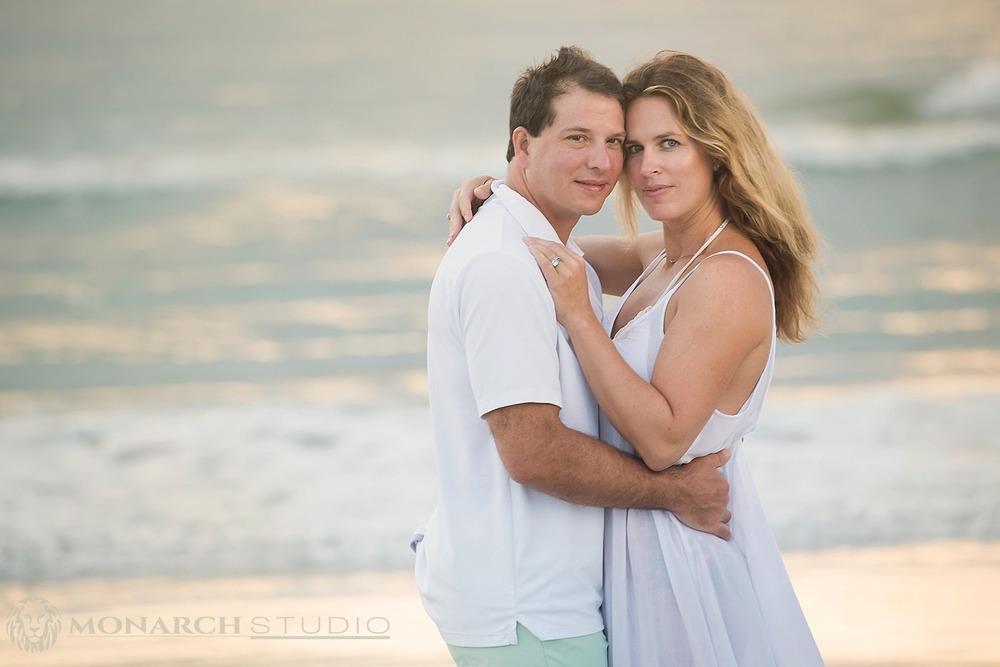 Family-Beach-Portrait-Photography-Saint-Augustine-Florida-Photographer_0012.jpg