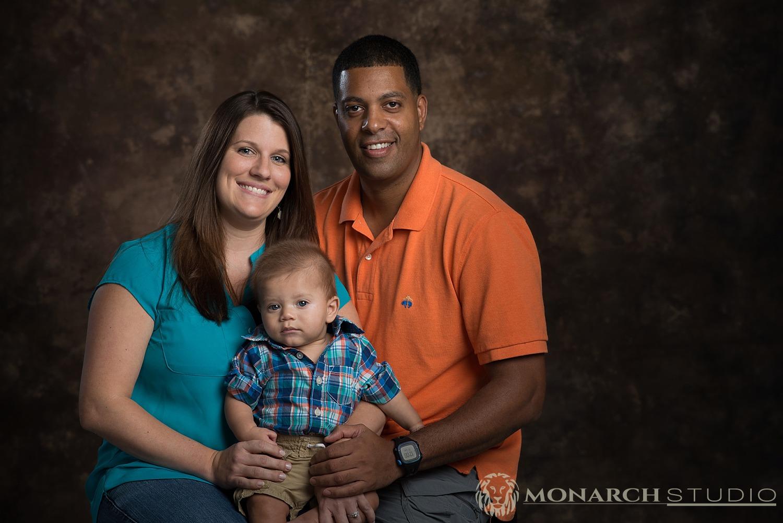 st augustine family portrait photography studio