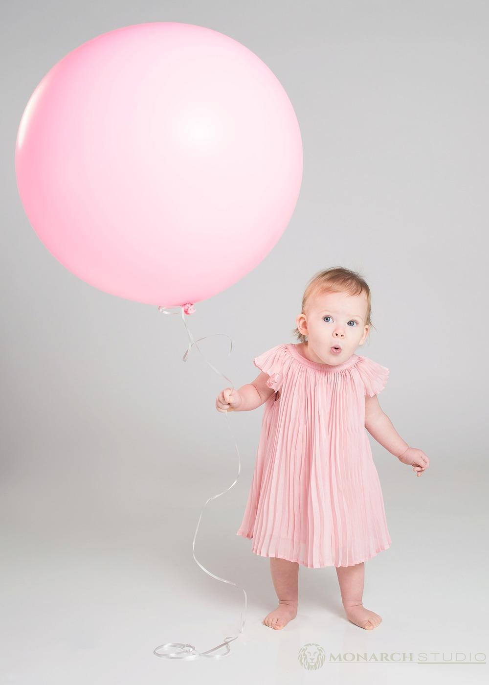 First-Birthday-Smash-Cake-Photography-Monarch-Studio-St-Augustine-Florida_0018.jpg