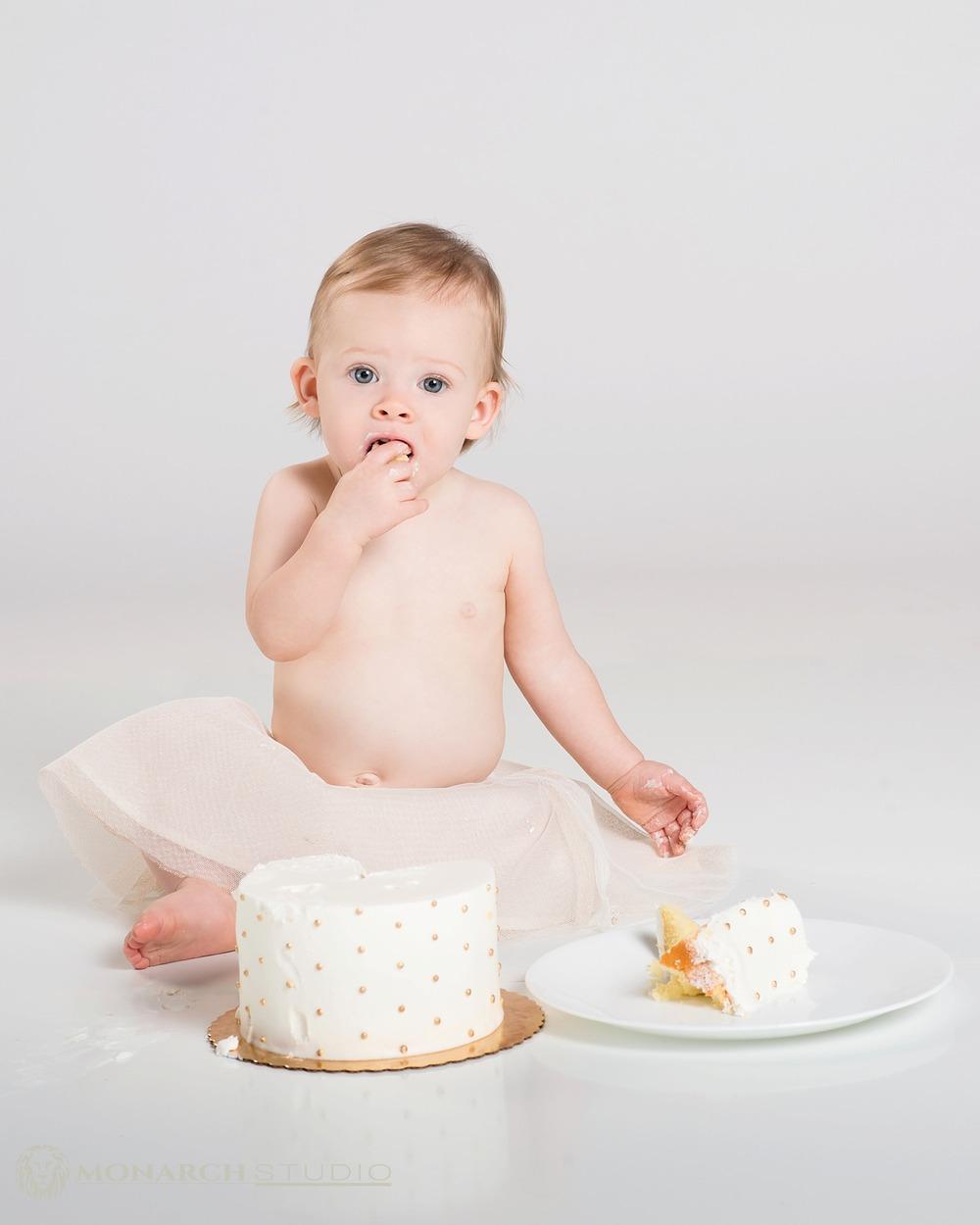 First-Birthday-Smash-Cake-Photography-Monarch-Studio-St-Augustine-Florida_0028.jpg