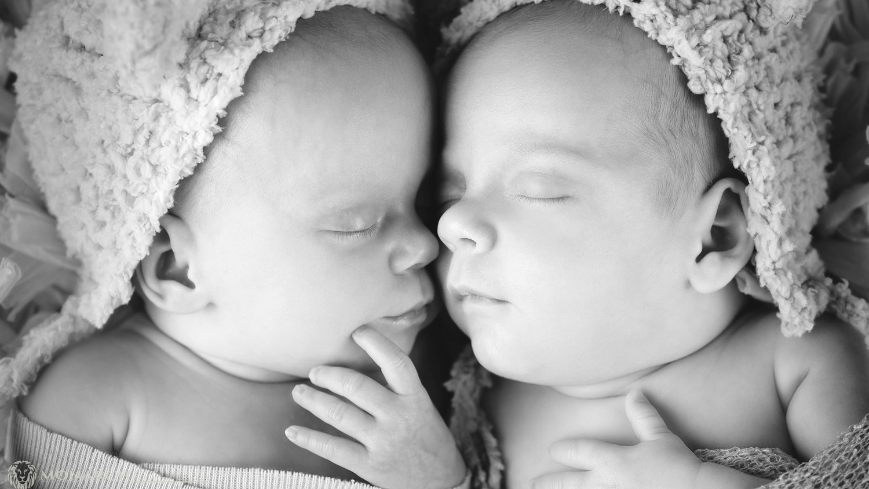 Newborn family photographer st augustine florida 0008 jpg