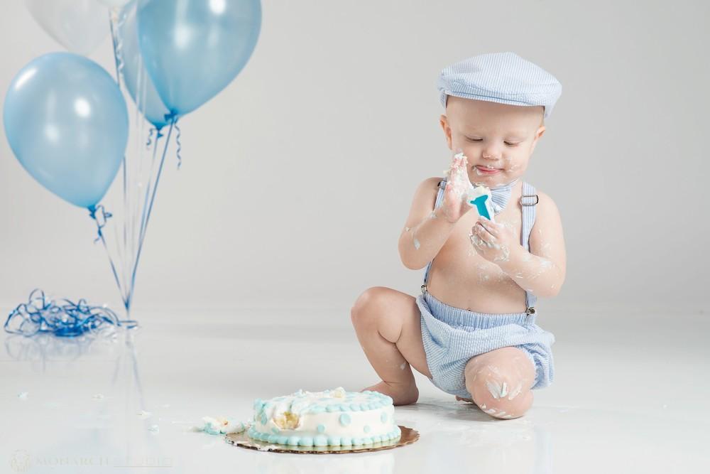 Smash-Cake-Photos-Popular_0007.jpg