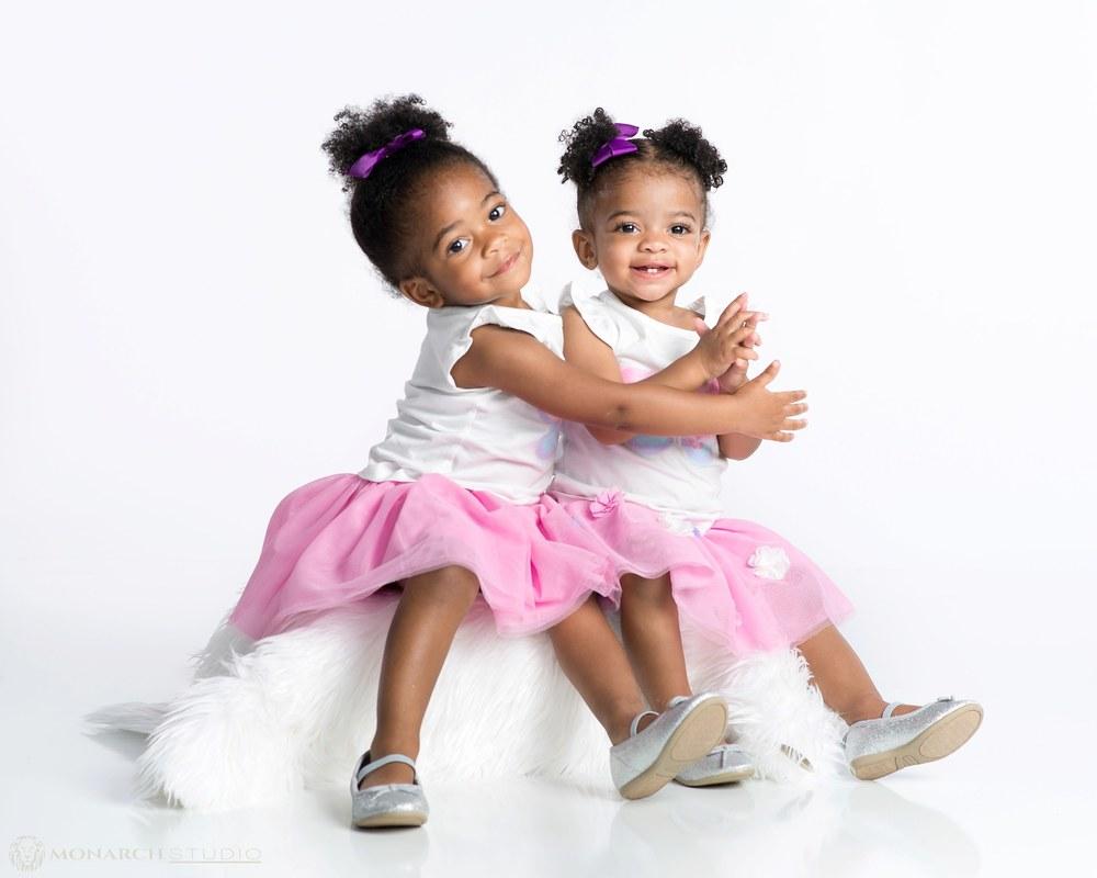 St-Augustine-Photographer-Kids-Studio-Portraits_0002.jpg