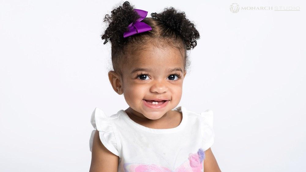 St-Augustine-Photographer-Kids-Studio-Portraits_0005.jpg