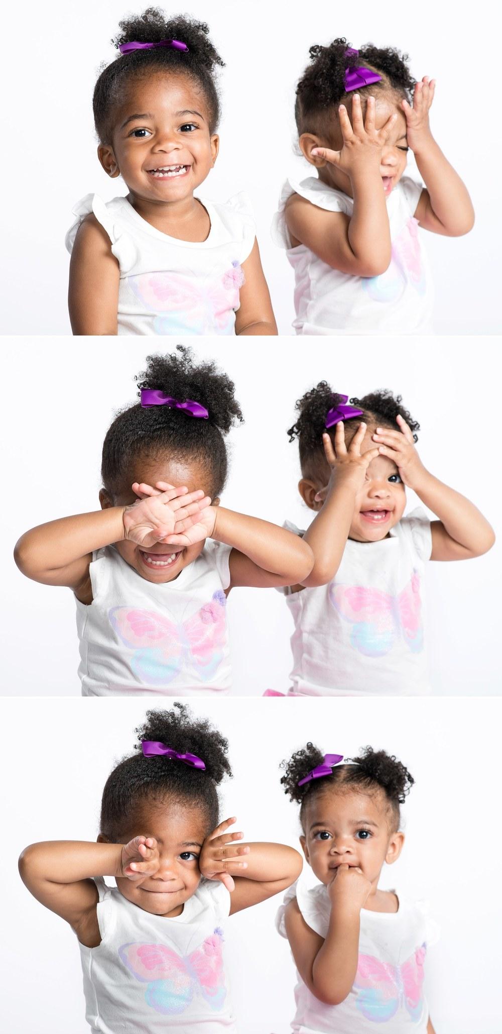 St-Augustine-Photographer-Kids-Studio-Portraits_0003.jpg
