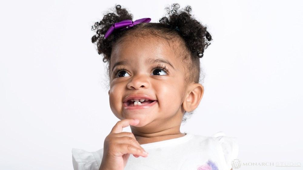 St-Augustine-Photographer-Kids-Studio-Portraits_0007.jpg