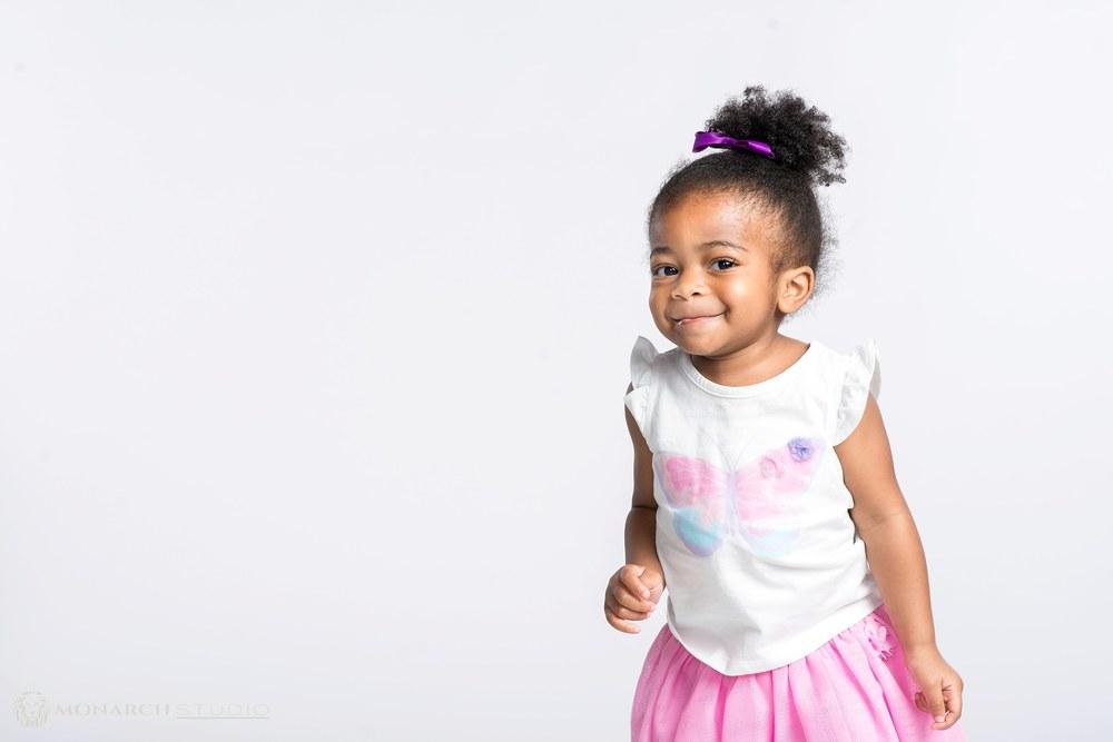 St-Augustine-Photographer-Kids-Studio-Portraits_0008.jpg
