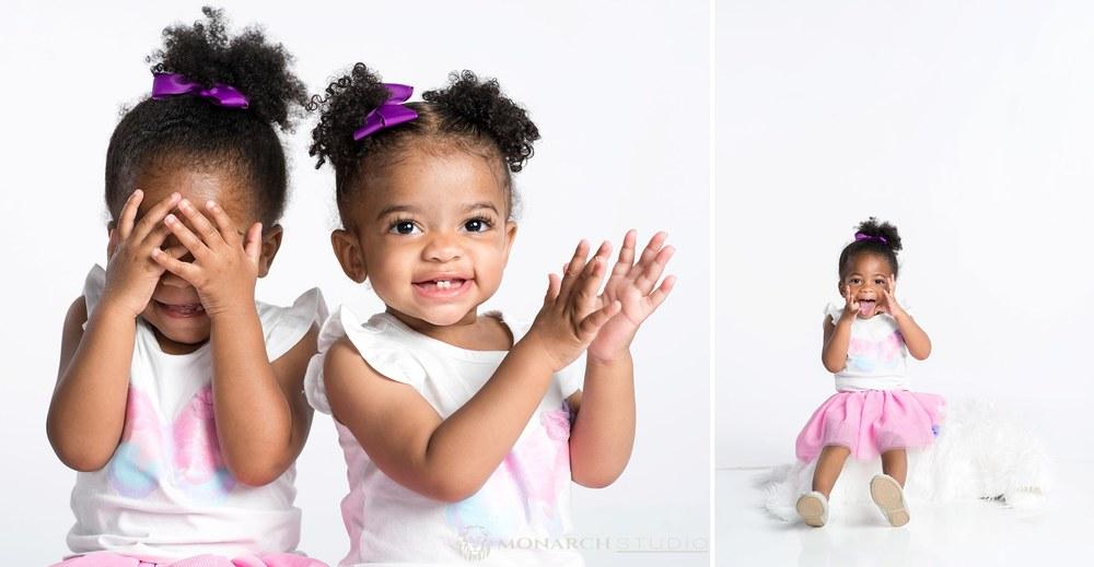 St-Augustine-Photographer-Kids-Studio-Portraits_0009.jpg