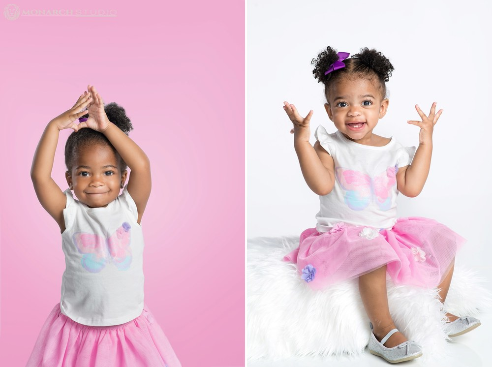 St-Augustine-Photographer-Kids-Cute-Pink-Tutus.jpg