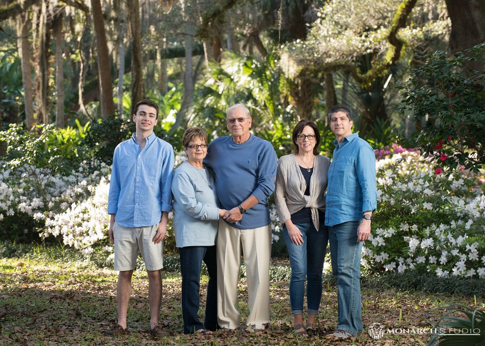 St-Augustine-Beach-Family-Photographer_0002.jpg