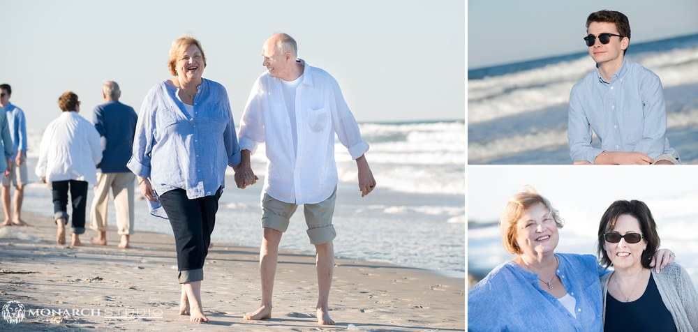 St-Augustine-Beach-Family-Photographer_0010.jpg