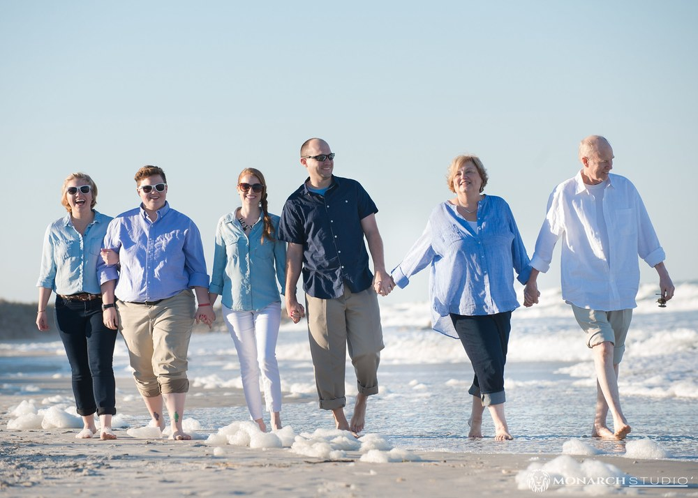 St-Augustine-Beach-Family-Photographer_0011.jpg