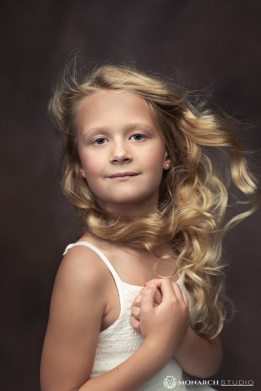 Kids-Styled-Portrait-Photographer-Ponte-Vedra_0002.jpg