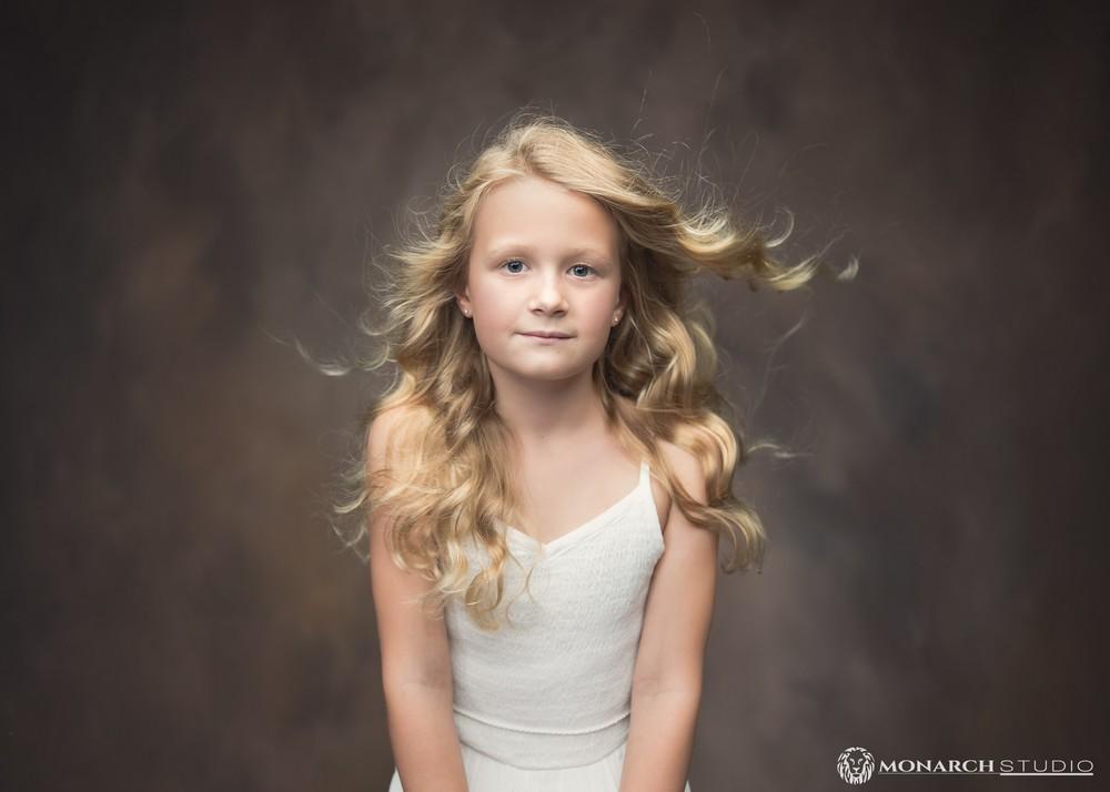 Kids-Styled-Portrait-Photographer-Ponte-Vedra_0003.jpg