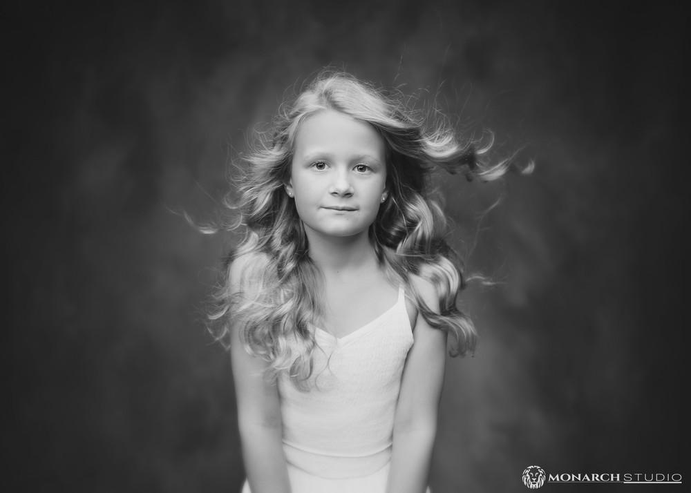 Kids-Styled-Portrait-Photographer-Ponte-Vedra_0006.jpg
