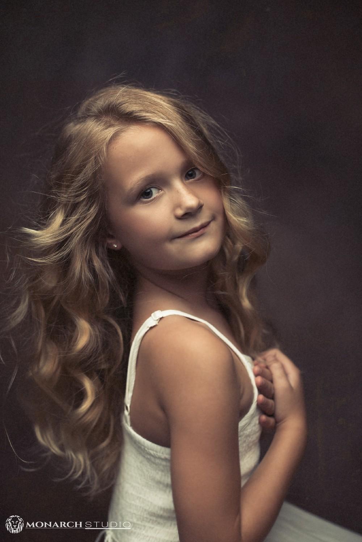 Kids-Styled-Portrait-Photographer-Ponte-Vedra_0005.jpg