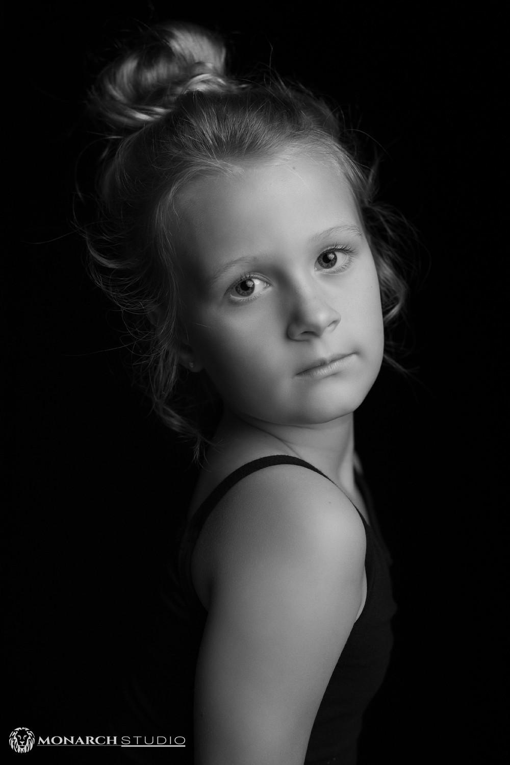 Kids-Styled-Portrait-Photographer-Ponte-Vedra_0007.jpg