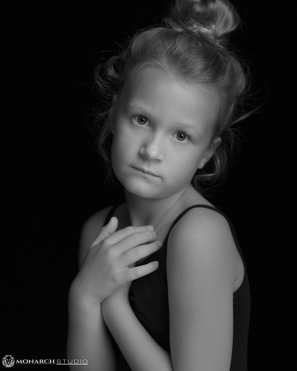 Kids-Styled-Portrait-Photographer-Ponte-Vedra_0008.jpg