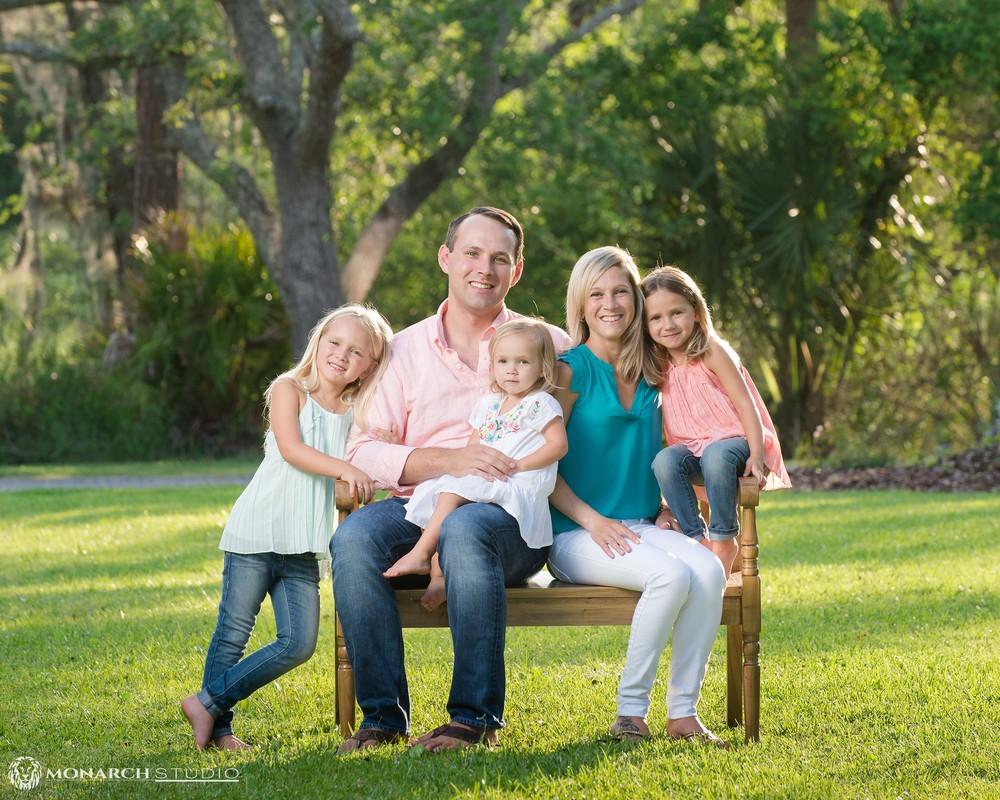Ponte-Vedra-Family-Photographer_0001.jpg