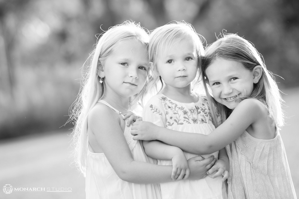 Ponte-Vedra-Family-Photographer_0006.jpg