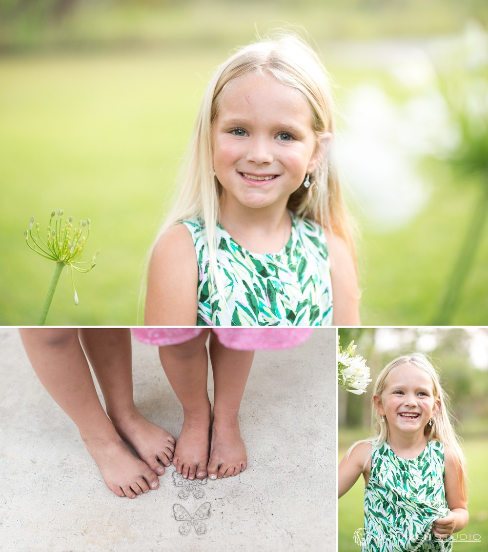 Ponte-Vedra-Family-Photographer_0020.jpg