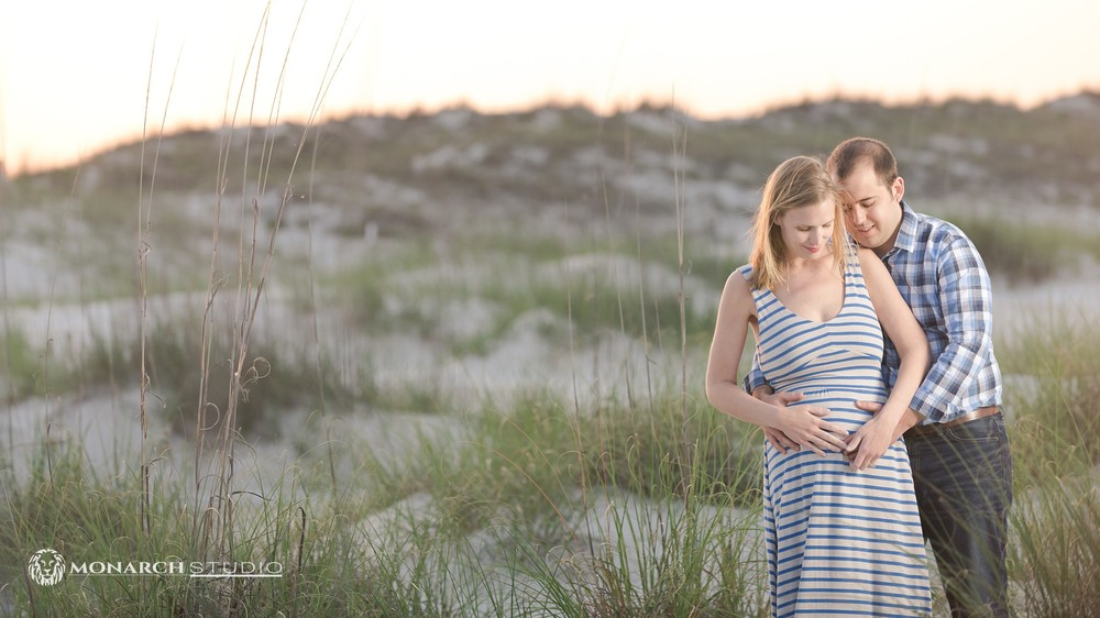 Family-Photographer-St-Augustine-Beach-Florida_0016.jpg