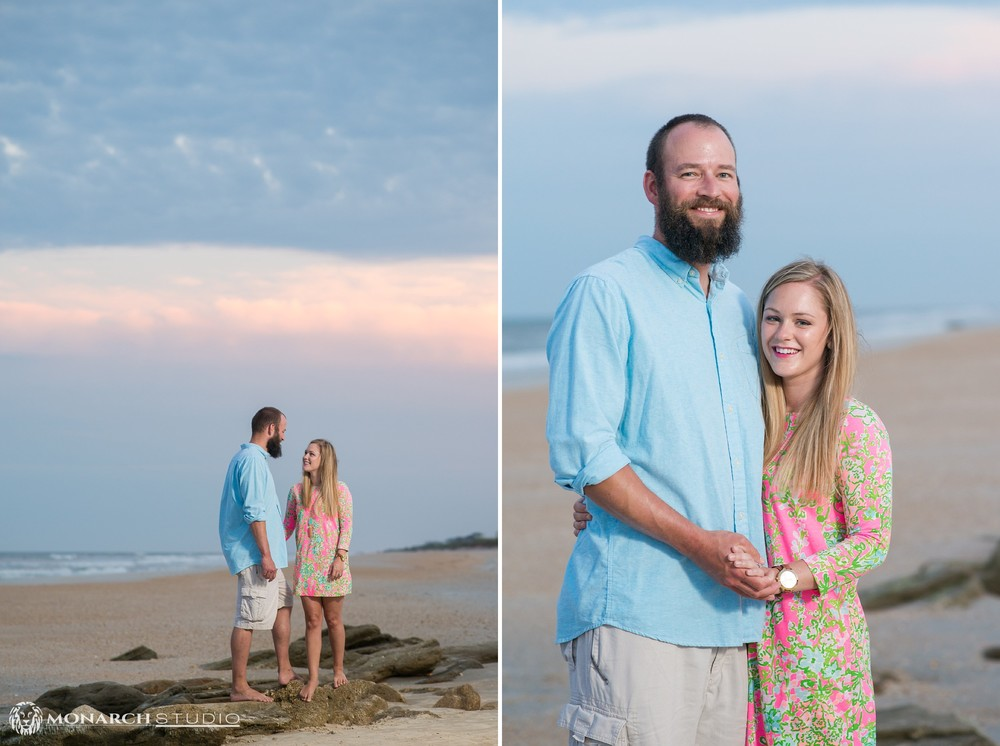 St-Augustine-Beach-Family-Photographer_0003.jpg