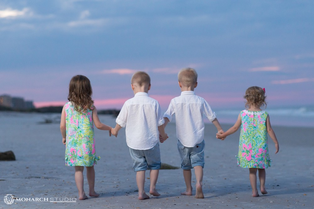 St-Augustine-Beach-Family-Photographer_0008.jpg