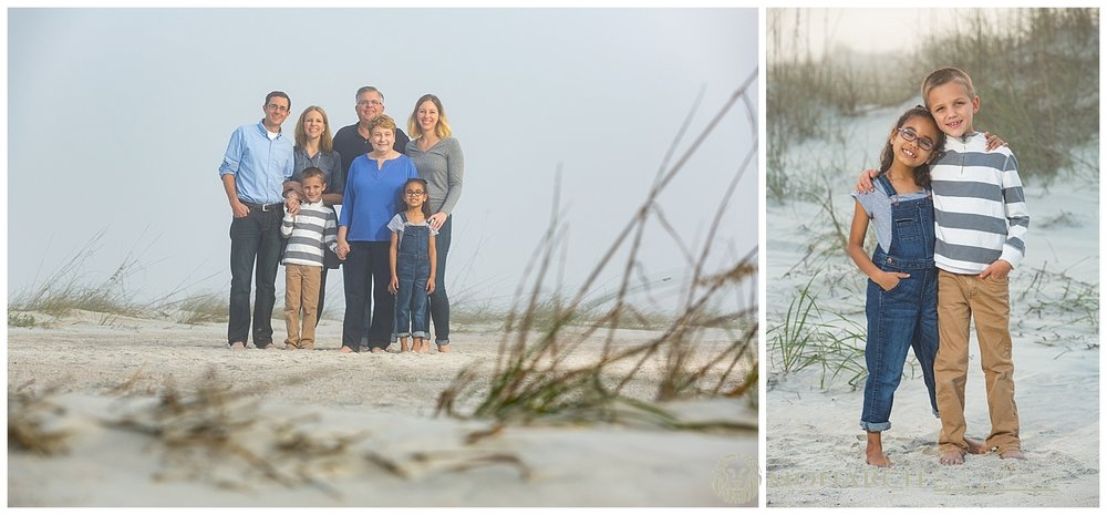St. Augustine Family Photographer098.JPG