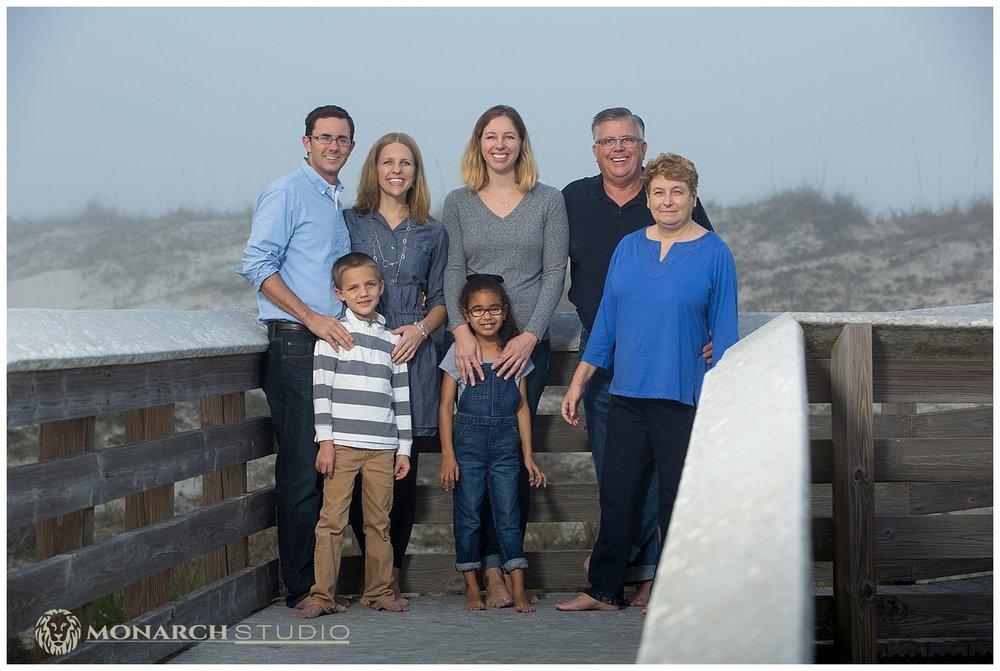 St. Augustine Family Photographer099.JPG