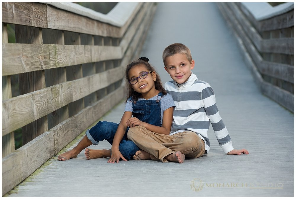 St. Augustine Family Photographer101.JPG