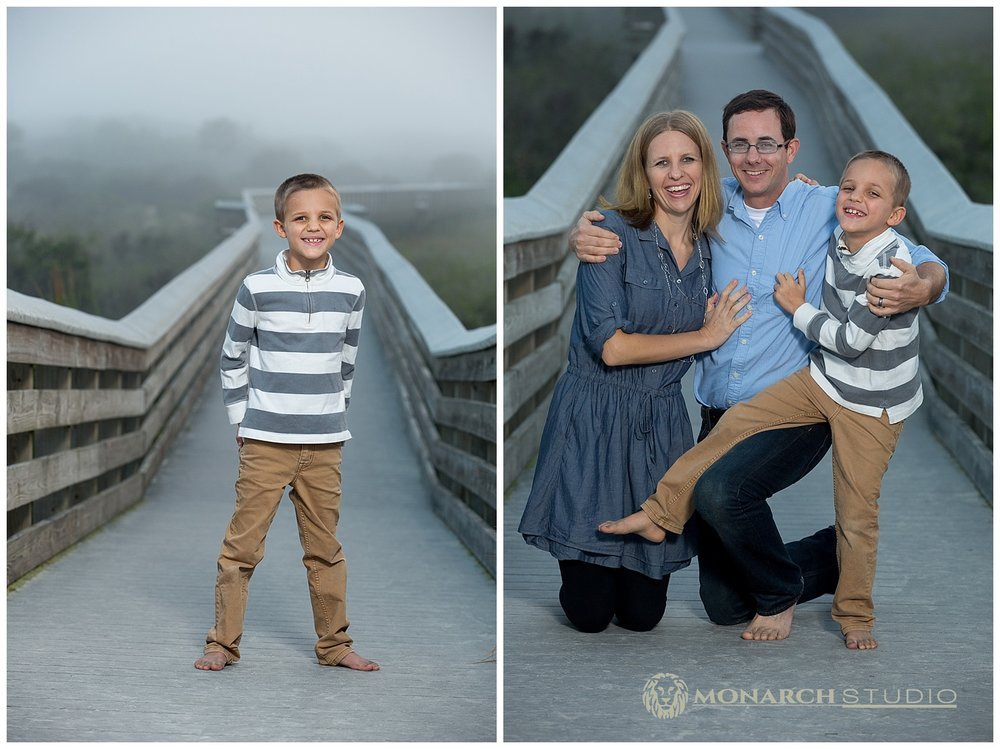 St. Augustine Family Photographer103.JPG