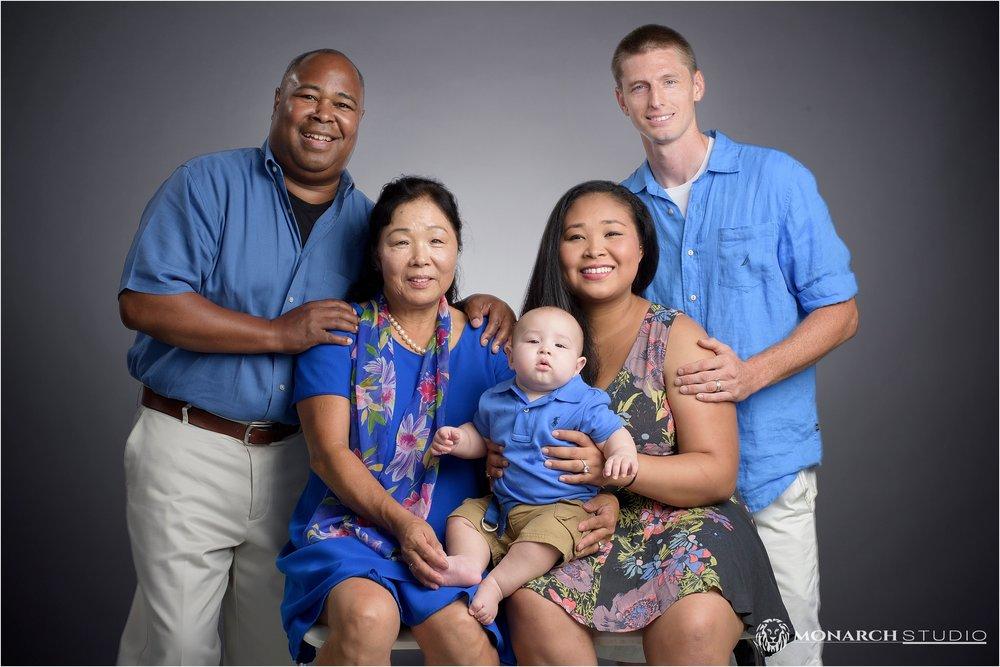 st-augustine-photographer-family-reunion-portrait-002.jpg
