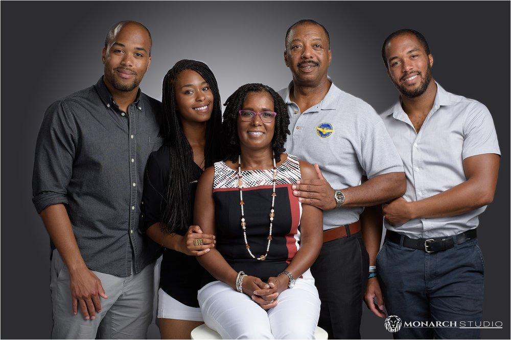 st-augustine-photographer-family-reunion-portrait-007.jpg