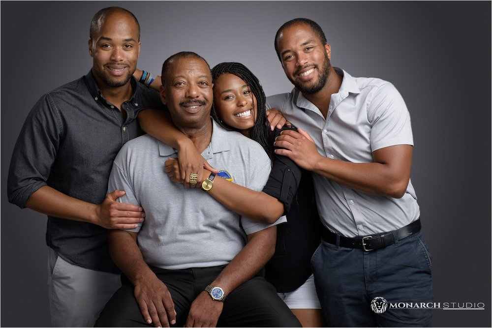 st-augustine-photographer-family-reunion-portrait-010.jpg