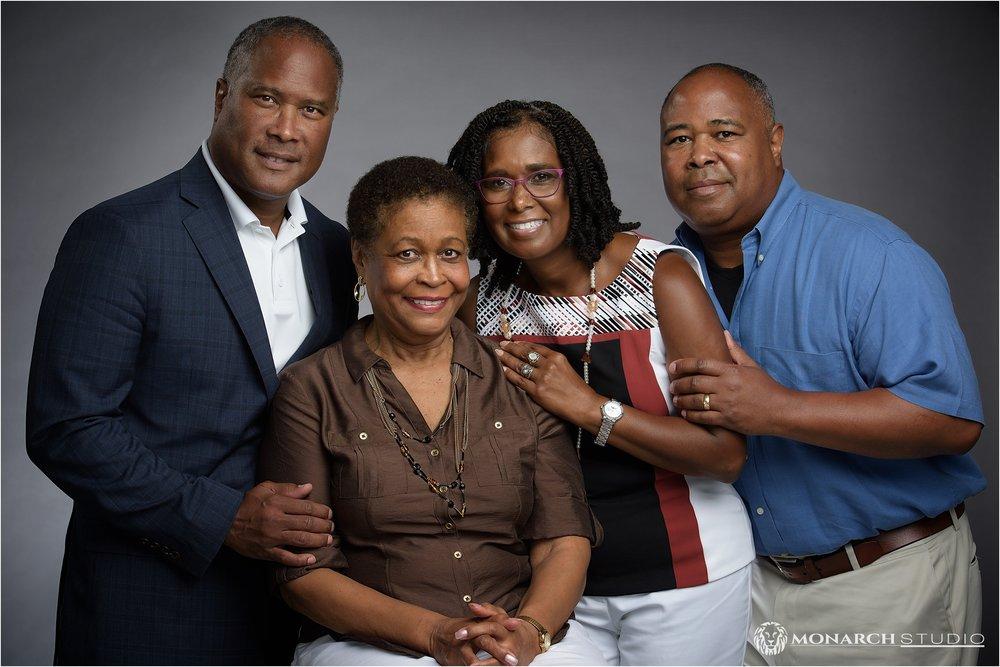 st-augustine-photographer-family-reunion-portrait-015.jpg