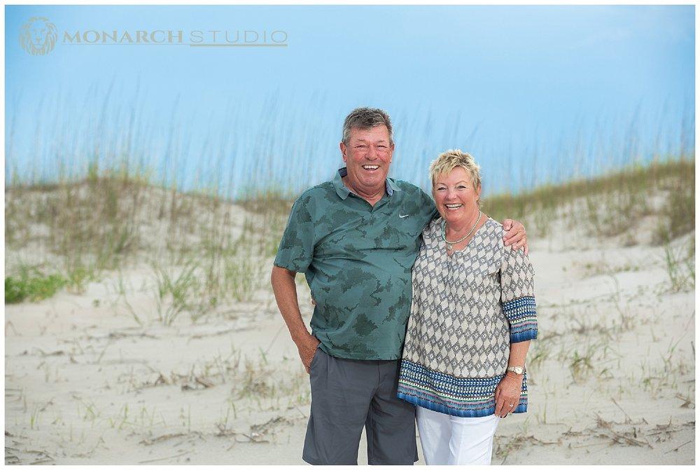 Saint Augustine Beach Family Photographer_161.JPG