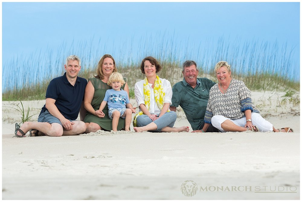 Saint Augustine Beach Family Photographer_163.JPG