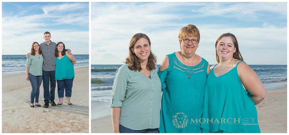 Ponte Vedra Beach Family Photographer -10.JPG