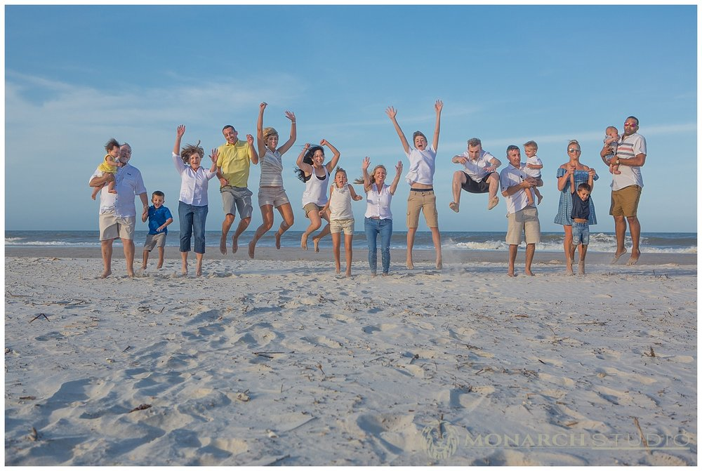 St. Augustine Beach Family Vacation Photography -7.JPG