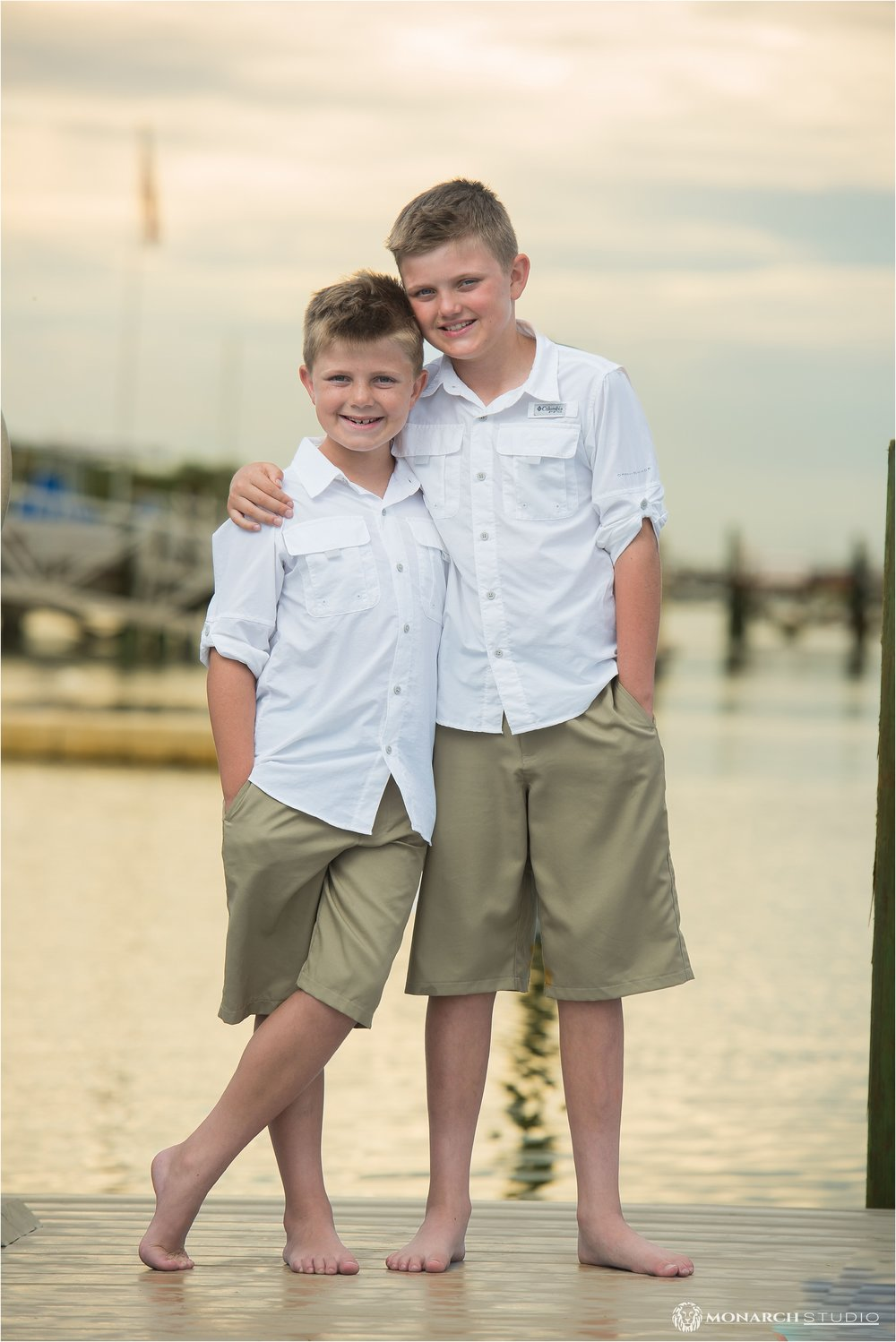 family-portrait-photographer-in-st-augustine-brothers.jpg