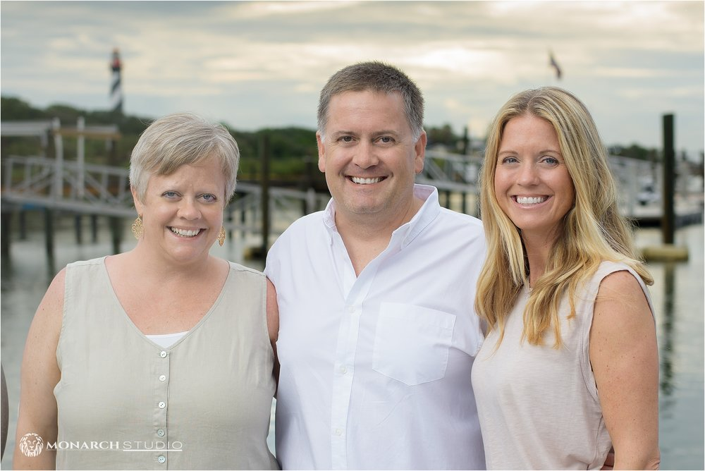 family-portrait-photographer-in-st-augustine-077.jpg