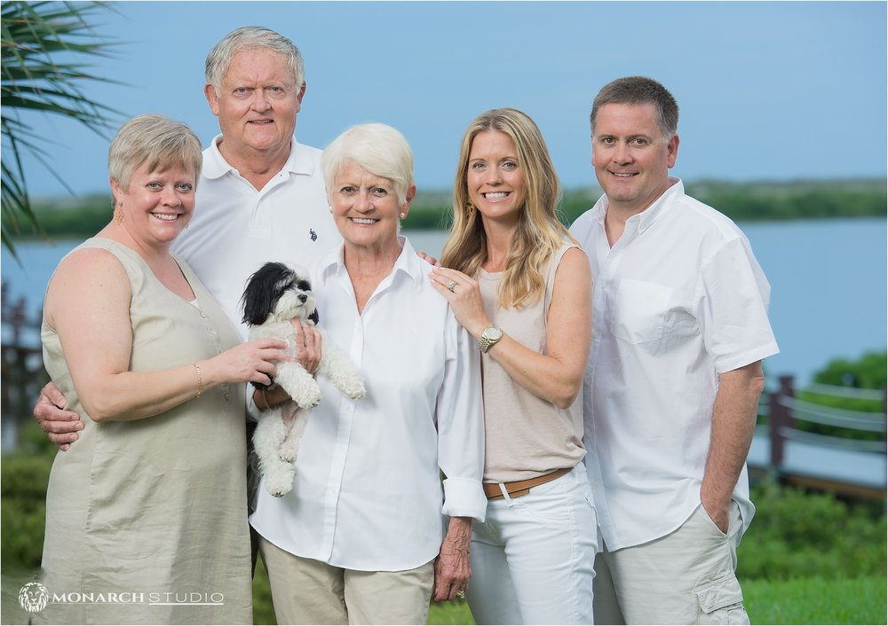 family-portrait-photographer-in-st-augustine-078.jpg